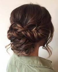 30 braided prom hair updos to finish your fab look prom hair