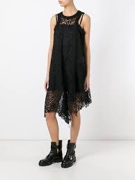 sacai luck nike sacai sale sacai guipure lace dress 001 women clothing day