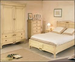 chambre à coucher sur mesure chambre literie dressing matelas bultex chambre d enfant