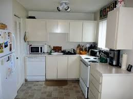 Apartment Kitchen Decorating Ideas On A Budget Apartment Kitchen Decorating Ideas On A Budget Stylish For