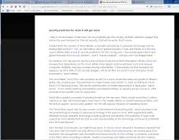 naukri resume writing service maxthon 4 2 review browser integrates cloud functionality and maxthon reader mode