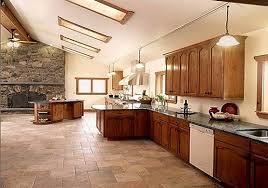 tiled kitchen floors ideas kitchen floor tile pattern for better room decoration flooring