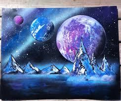 Amazing Spray Paint - spray paint art 9 by paulwk jpg 600 450 spray paint art