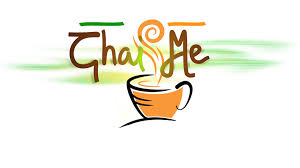 authentic traditional family recipe chocolatey chai by chai me
