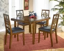 Ashley Furniture Dining Room Sets Ashley Furniture Gaylon Dining Room Set Tag Ashley Furniture