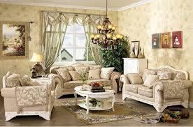country livingrooms living room ideas creative items country living room ideas