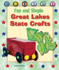 cheap fun summer crafts find fun summer crafts deals on line at