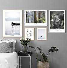 Home Decor Wall Paintings Compare Prices On Paintings Boats Online Shopping Buy Low Price