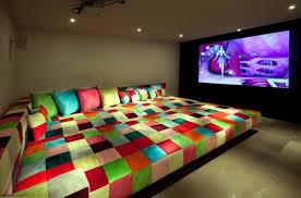 home theater interiors home cinema design ideas internetunblock us internetunblock us