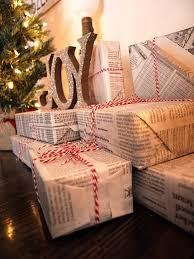 newspaper wrapping paper 46 best wrapping with newspaper images on wrapping