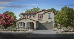 Gilroy Zip Code Map by 1905 Saffron Ct Gilroy Ca U2014 Mls 81675191 U2014 Better Homes And