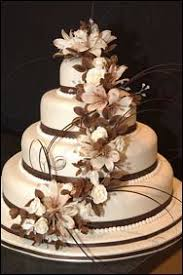 professional cakes wedding cakes reportage official website