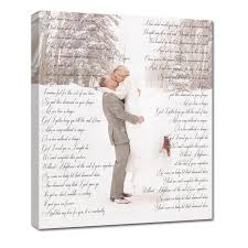 Personalized Gifts For The Bride 359 Best Gifts For Newlyweds Personalized Gifts Images On