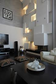 Wohnzimmer Einrichten Was Beachten Uncategorized Schönes Beispiele Einrichtung Wohnzimmer Ebenfalls