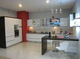 g shaped kitchen layout ideas g shaped kitchen with island tatertalltails designs g shaped