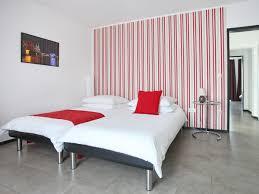 schlafzimmer kã ln funvit schlafzimmer modern weiß lila