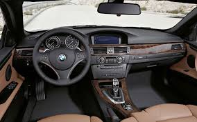 bmw 2011 coupe 2011 bmw 3 series coupe and convertible look and photos