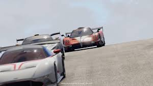 lexus breakers derby project cars 2 the full car list at launch sept 22nd all 197