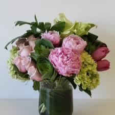 peonies delivery peonies flower delivery in newport newport flora