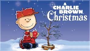 peanuts a brown christmas a brown christmas patchogue theatre