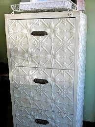 where to buy filing cabinets cheap 51 best file cabinet makeovers images on pinterest filing cabinets