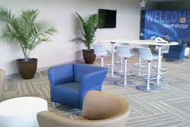 Church Office Furniture by Community Spaces Right Fit For Northridge Church Office