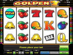 free halloween slots free casino slot games play 4 000 casino games