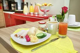 hote de cuisine le grand hôtel de normandie ปาร ส ฝร งเศส booking com