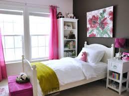 Beds For Sale On Craigslist Beds Bedside Table Ikea Bedstu Sandals Girls Beds For Sale