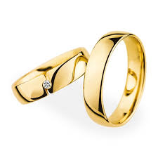 wedding ring gold couples rings gold gold wedding rings is wedding promise