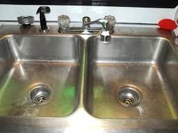 Kitchen Sink Clogged Past Trap Kitchen Sink Clogged After Trap Hum Home Review
