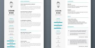 Resume Heading Examples by 33 Resume Headers That May Work For You Flexjobs