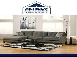 ashley furniture homestore in killeen tx furniture in killeen with