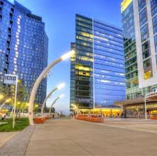 tysons corner center mclean va top tips before you go with