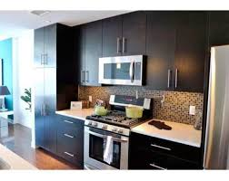 design home how to play wood play kitchen sets single wall kitchen with island and living