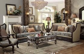 Ebay Living Room Sets by Enchanting Formal Living Room Furniture Sets With Formal Living