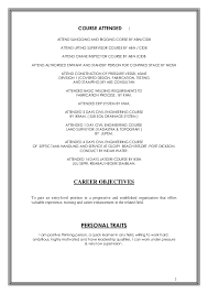 Hairdresser Resume Love Marriage Vs Arranged Marriage Essay Cheap Thesis Writing