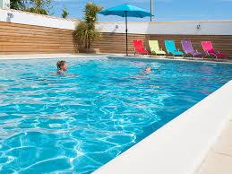 chambre 13 hotel hotel la rochelle chambre familiale 13 hotel avec piscine ile