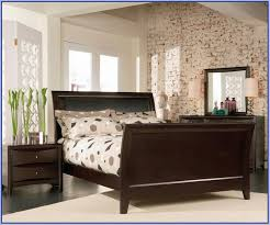 Craigslist Bedroom Furniture Charlotte Nc Home Design Ideas - Bedroom furniture charlotte nc