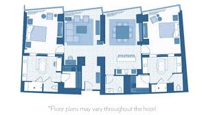 2 Bedroom Penthouse Suite Aria Two Bedroom Penthouse 5 Maxresdefaultjpg Mestrepastinha