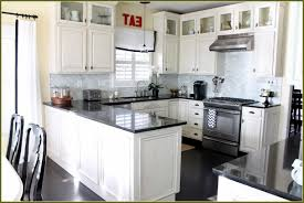 Lowes Custom Kitchen Cabinets Lowes Kitchen Cabinet Design Kitchen Design Ideas Lowes