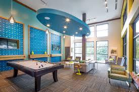 Cheap 2 Bedroom Apartments In Atlanta Ga Luxury Apartments In Atlanta Midtown 755north Apartments