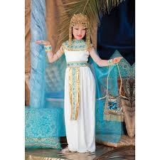 Egyptian Goddess Costume Buycostumes Com Cleopatra Child Costume Buycostumes Com