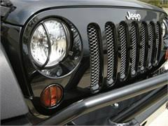 jeep wrangler light covers all things jeep headlight guard kit for jeep wrangler jk