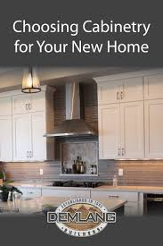 36 best the building process images on pinterest wisconsin new