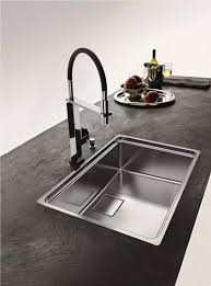 best kitchen faucets reviews of top rated products 2017 in best kitchen faucet reviews top best kitchen faucets reviews best