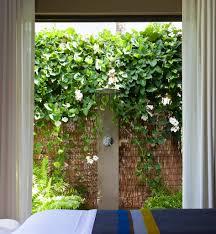 w retreat u0026 spa vieques island u2014away spa outdoor shower flickr