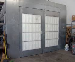 used photo booth for sale auto shop spray paint booth rental ta area attitude