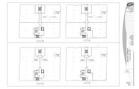 link 59 floor plans link 59