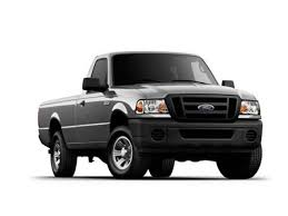used ford ranger for sale in ohio and used ford rangers for sale in ohio oh getauto com